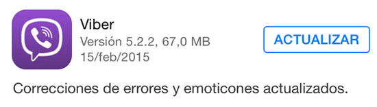 viber_version_5.2.2_noticiasapple.es
