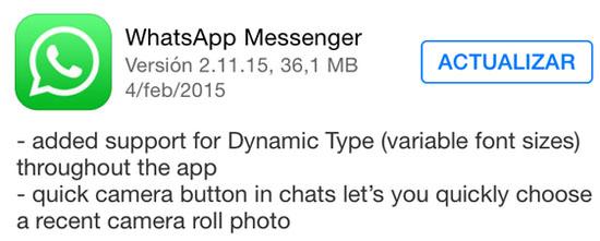 whatsapp_messenger_version_2.11_noticiasapple.es