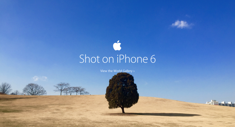 Apple_Showcases_fotografias_iPhone6_noticiasapple.es