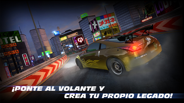 Fast_&_Furious_Legacy_noticiasapple.es