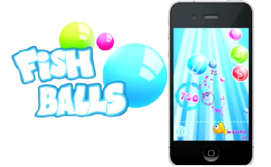 Fish_Balls_noticiasapple.es