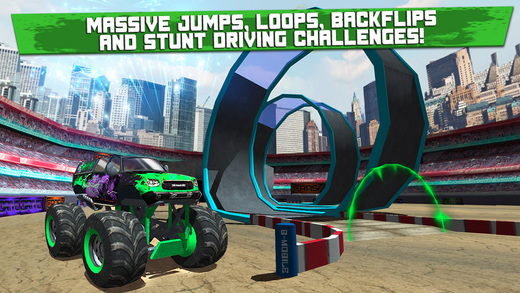 Monster_Truck_Jam_Parking_Simulator_noticiasapple.es
