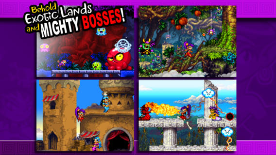 Shantae_Risky's_Revenge_noticiasapple.es