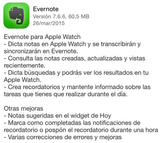 evernote_version_7.6.6_noticiasapple.es