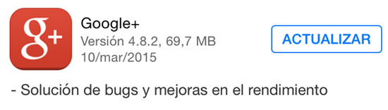 google+_version_4.8.2_noticiasapple.es