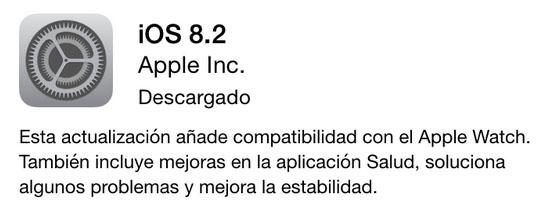 ios_8.2_noticiasapple.es