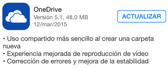 onedrive_version_5.1_noticiasapple.es