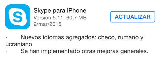 skype_para_iphone_version_5.11_noticiasapple.es