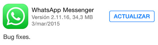whatsapp_messenger_version_2.11.16_noticiasapple.es