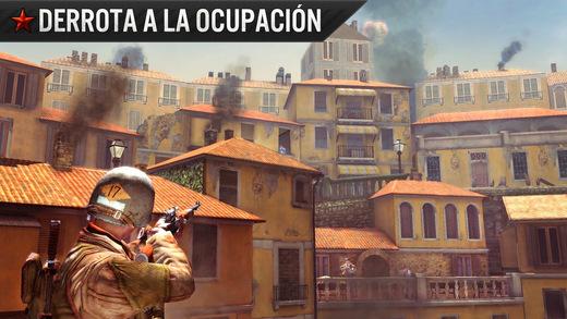 Frontline_Commando_WW2_Shooter_noticiasapple.es