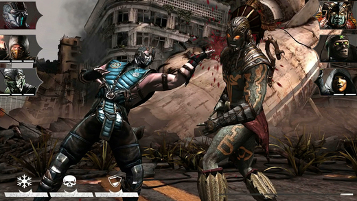 MORTAL_KOMBAT_X_noticiasapple.es