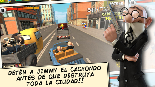 Mortadelo_y_Filemon_contra_Jimmy_el_Cachondo_noticiasapple.es