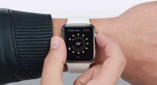 funcionamiento_del_Apple_Watch_noticiasapple.es