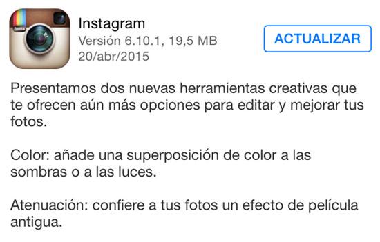 instagram_version_6.10.1_noticiasapple.es