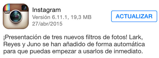 instagram_version_6.11.1_noticiasapple.es