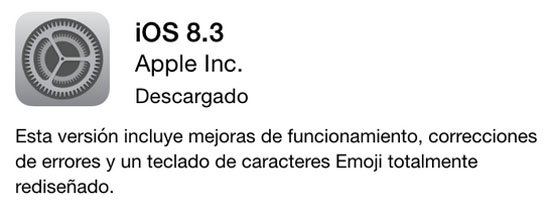 ios_version_8.3_noticiasapple.es