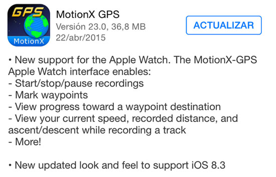 motionx_gps_version_23.0_noticiasapple.es