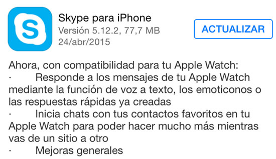 skype_para_iphone_version_5.12.2_noticiasapple.es