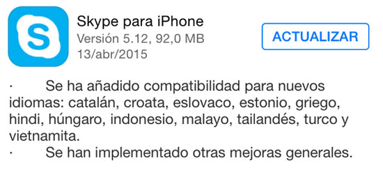 skype_para_iphone_version_5.12_noticiasapple.es