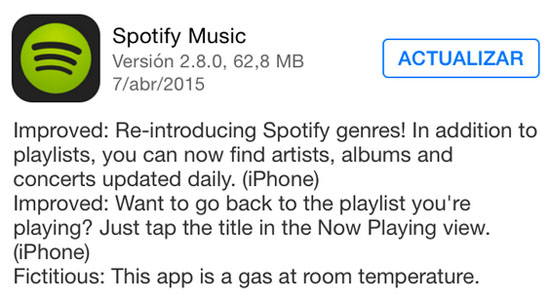 spotify_music_version_2.8.0_noticiasapple.es