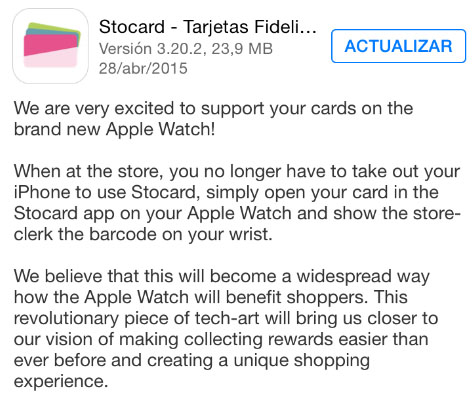 stocard_version_3.20.2_interior_noticiasapple.es