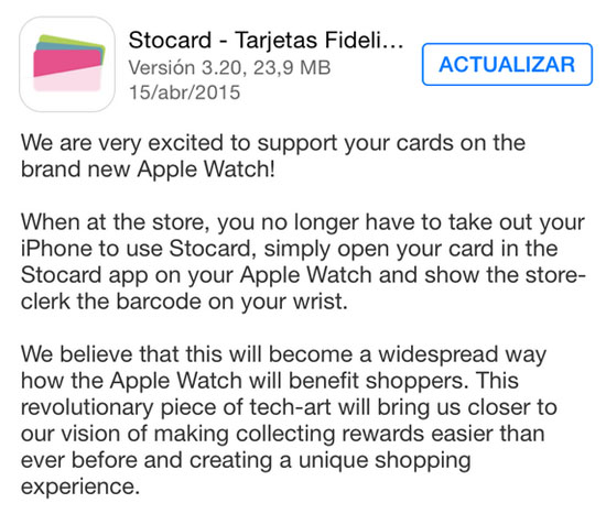 stocard_version_3.20_noticiasapple.es