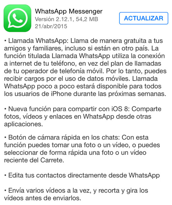 whatsapp_messenger_version_2.12.1_interior_noticiasapple.es