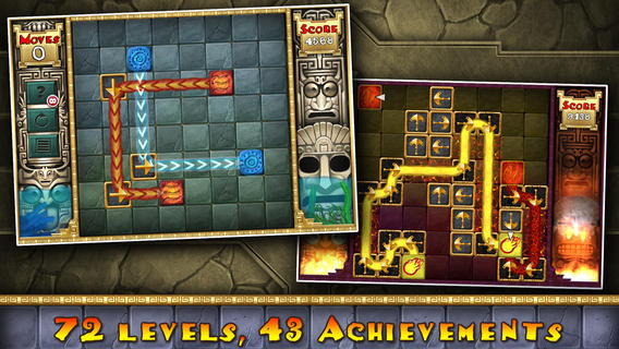 Aztec_Puzzle_noticiasapple.es