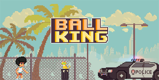 Ball_King_noticiasapple.es