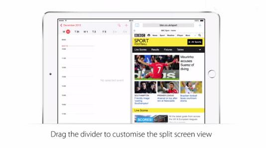 Multitarea_misma_pantalla_iPad_noticiasapple.es