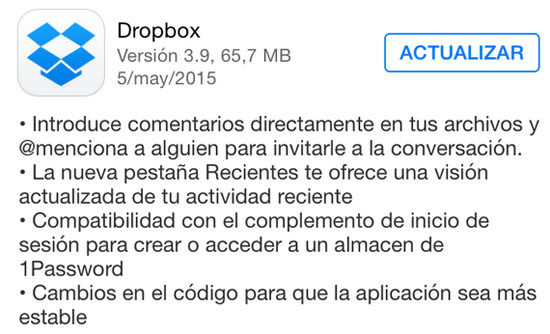 dropbox_3.9_noticiasapple.es