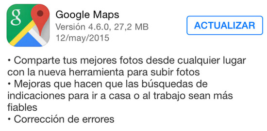 google_maps_version_4.6.0_noticiasapple.es