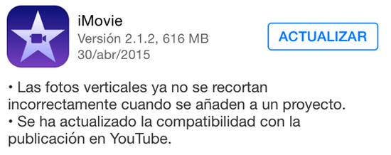 imovie_version_2.1.2_noticiasapple.es