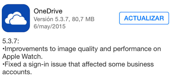 onedrive_version_5.3.7_noticiasapple.es