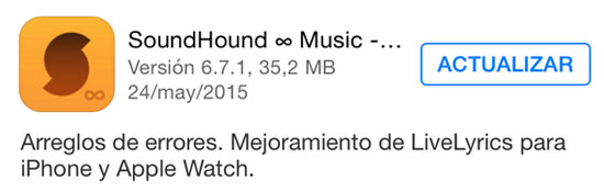 soundhound_version_6.7.1_noticiasapple.es