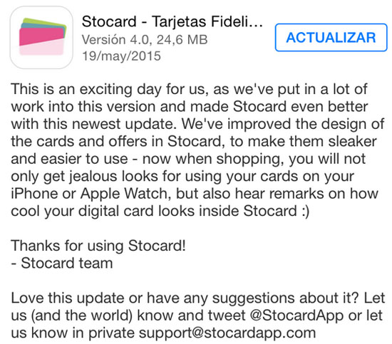 stocard_version_4.0_interior_noticiasapple.es