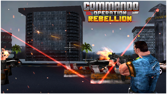 Commando_Operation_Rebellion_noticiasapple.es