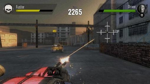 Death_Race_The_Game_noticiasapple.es
