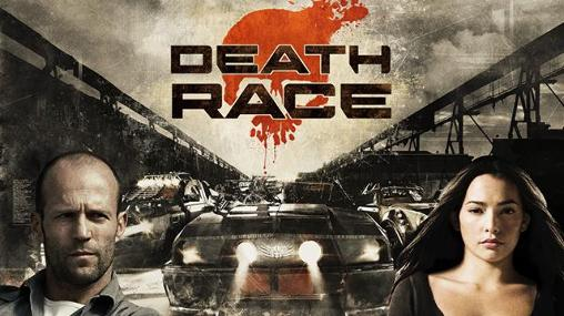 Death_Race_The_Game_portada_noticiasapple.es
