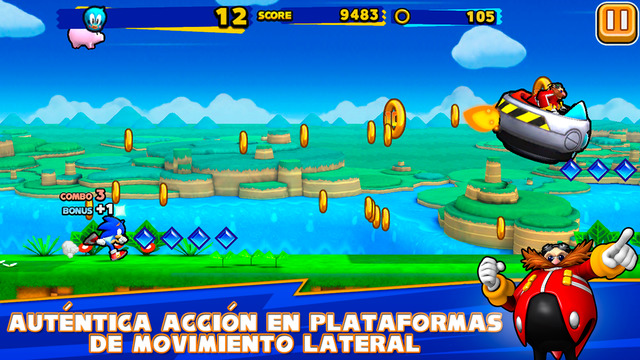 SONIC_RUNNERS_noticiasapple.es