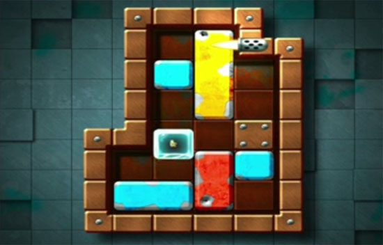 Slide_Tetromino_Premium_noticiasapple.es