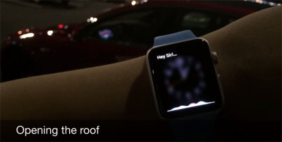 Tesla_Siri_Apple_Watch_noticiasapple.es