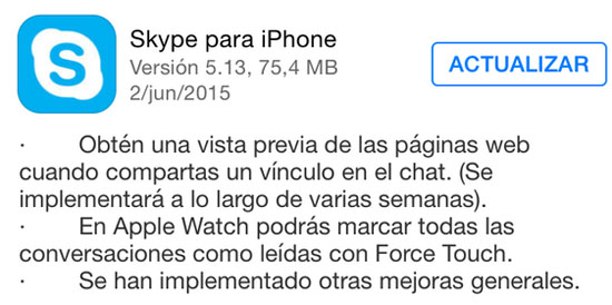 skype_para_iphone_version_5.13_noticiasapple.es