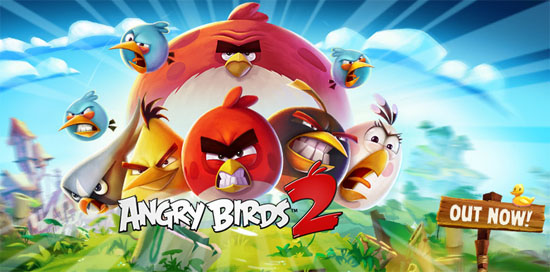 Angry_Birds_2_noticiasapple.es