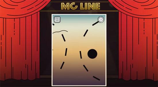 Mc_Line_Challenge_The_Path_&_Run_The_Man_noticiasapple.es