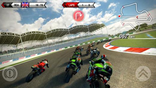 SBK15_Official_Mobile_Game_noticiasapple.es