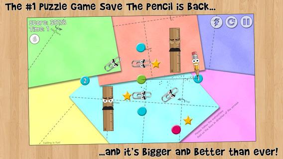 Save_The_Pencil_2_noticiasapple.es