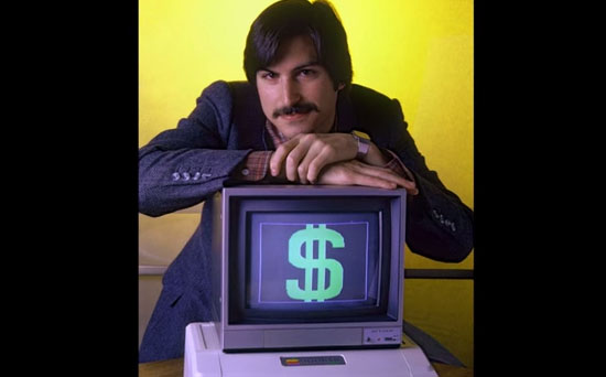 Steve_Jobs_The_Man_In_The_Machine_noticiasapple.es