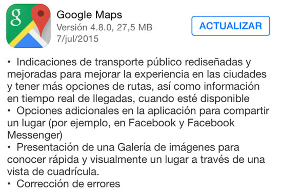 google_maps_version_4.8.0_noticiasapple.es