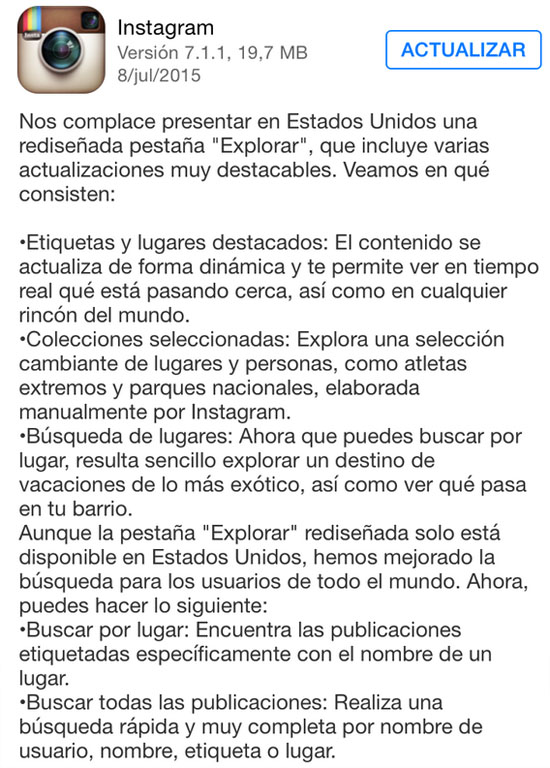 instagram_version_7.1.1_noticiasapple.es